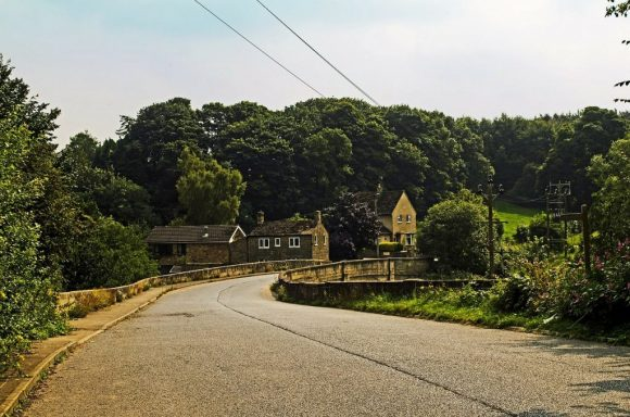 road-71638_1280