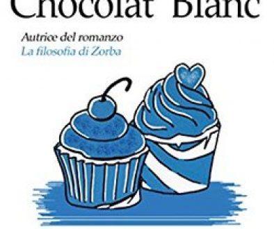 chocolat-libro