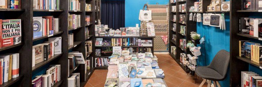 piccola-farmacia-letteraria-elena-molini-1_1920x640