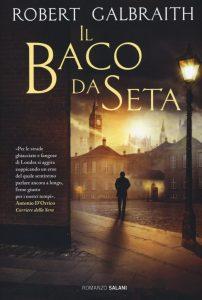 Baco_da_seta