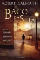 baco-seta-libro