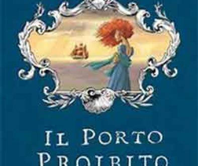 Copertina_porto_Proibito
