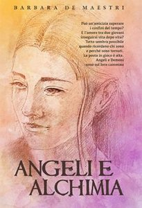angeli-e-alchimia
