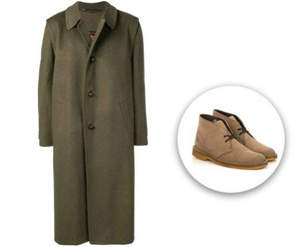 cappotto-scarpe