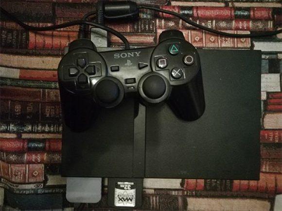 console-videogiochi