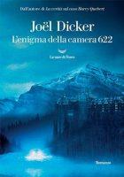 enigma-camera-622
