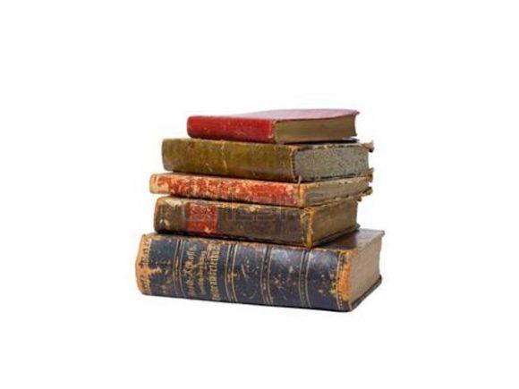 libri-leggere-siro