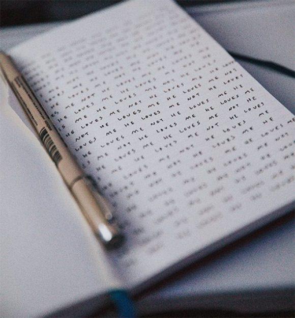 matita-quaderno
