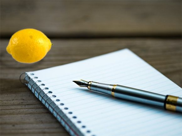 penna-limone