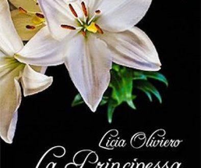 principessa-elfi