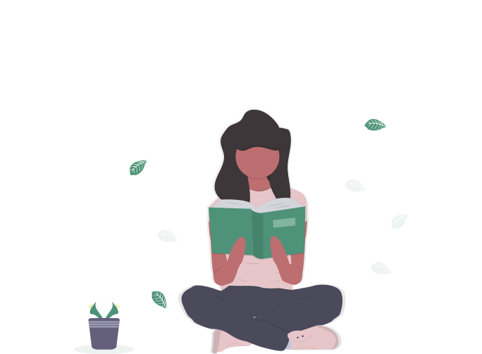 ragazza-libri-da-leggere