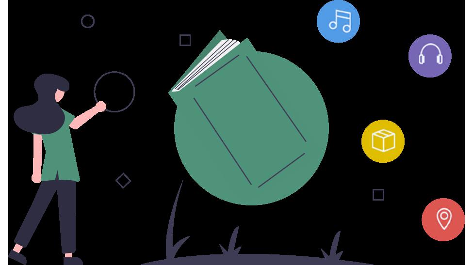 recensioni-multimediali-libri