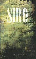 siro-libro
