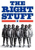 Right_stuff_movie