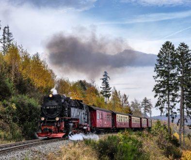 steam-locomotive-2926525_1920