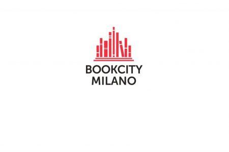 Book_City