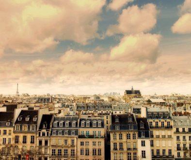 paris-2340852_1920