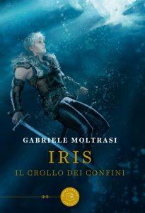 IRIS – Il Crollo dei Confini