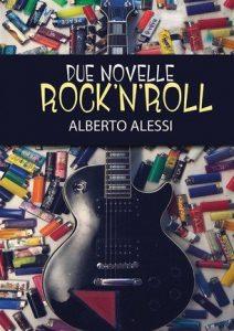Due Novelle Rock'n'Roll