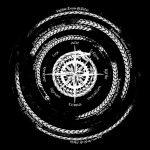 Schema poteri Atiantali