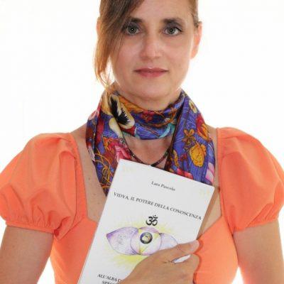 Lara Pascolo-710213.JPG