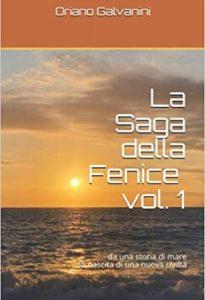 la-saga-della-fenice-vol1