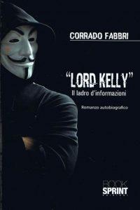 Lord Kelly