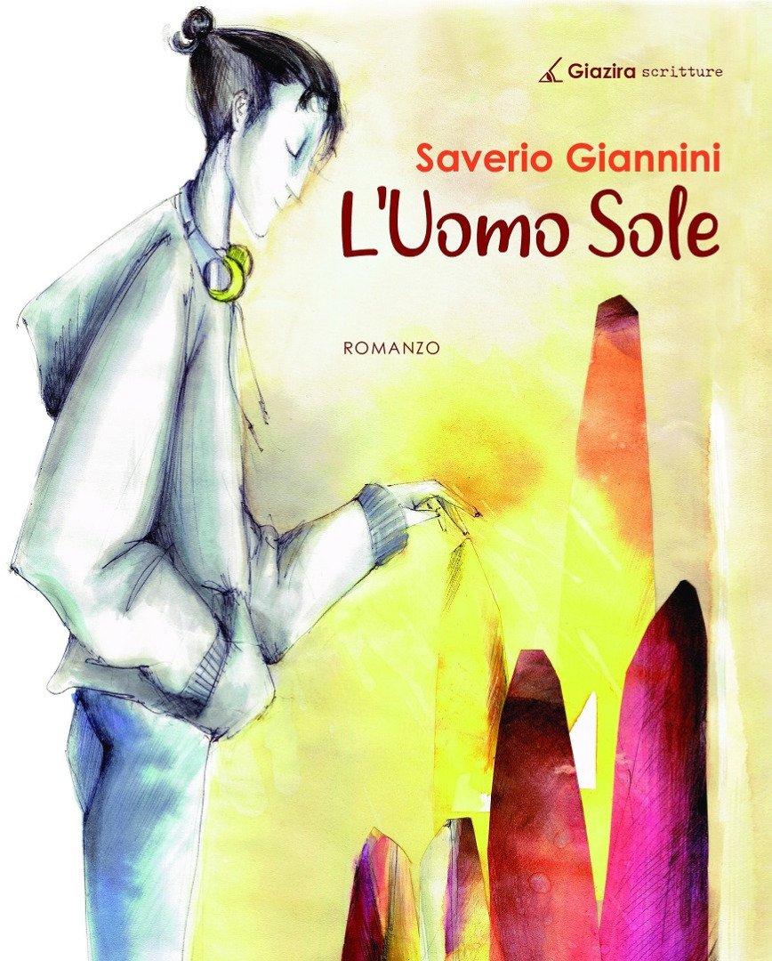 L'UOMO SOLE